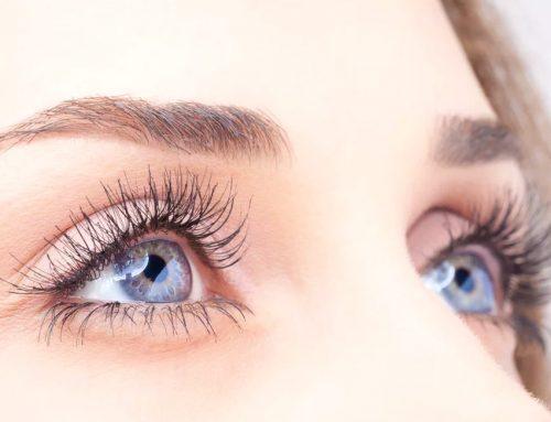 Understanding Cataracts